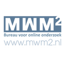 mwm2-research-18508751