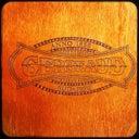 carsten-cerny-12576389