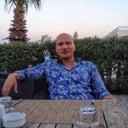 mehmet-saral-67759941