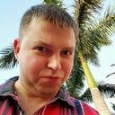 alexander-radziyevsky-26487317