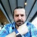 merve-ozturk-46668796