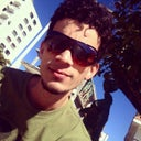 rafael-siqueira-26651367
