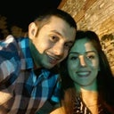 aytac-aydemir-54250180
