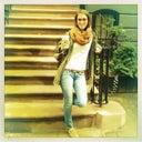 julia-ziegler-1209330