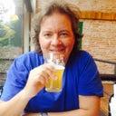 bierfestival-groningen-44989080