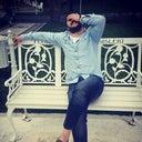 mahmud-bagci-69522391