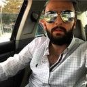 arzu-akyuz-61169792