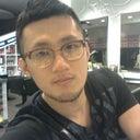 david-ding-40127982
