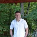 dragica-gligorijevic-54475543