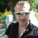 marko-glaser-37989080