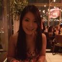 charlotte-duoyi-zhao-70559276
