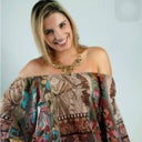 flavinha-regina-45594845