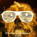 leonie-goedegebuure-12618352