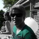 leon-assink-3550770
