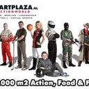 kartplaza-actionworld-17494017