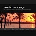 marobo-von-welt-65788565