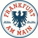 frankfurtdude-907728
