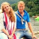 steffi-van-der-saden-7144215