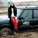 victor-verseput-7155111
