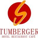 safet-stumberger-8269766