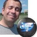 silvio-kohlert-11114371