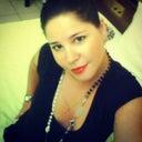 olga-marina-38751047