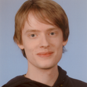 david-maicher-11027109