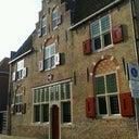 john-steven-van-der-hulst-988490
