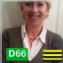annerike-van-de-water-10392960