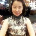 joung-jun-hwang-12856213