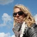 charlotte-van-eede-21731934