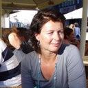 suzanne-van-der-vlist-4116897