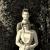 guido-van-doorn-18485360