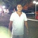 tc-selim-yaka-62086983