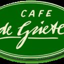 cafe-de-griete-17593421