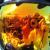 marcello-anatra-16331111