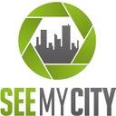seemycity-49906959