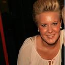 lisa-bennink-16185066