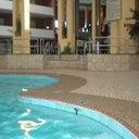 stenden-hotel-6700648