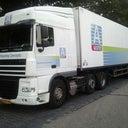 roelof-bijker-9509387