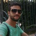 alexandre-gam-67999553