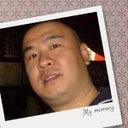 jacky-man-6658693