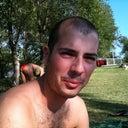 oliver-nedvig-37709182