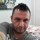 olcay-erdem-33857212