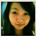 judith-wang-1248867