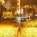alex-susemihl-5289889