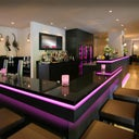 van-der-valk-hotel-goes-8346047