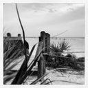 oliver-pinkoss-10626610