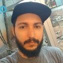 eder-poisl-5174128