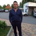 hasan-kilic-26161085